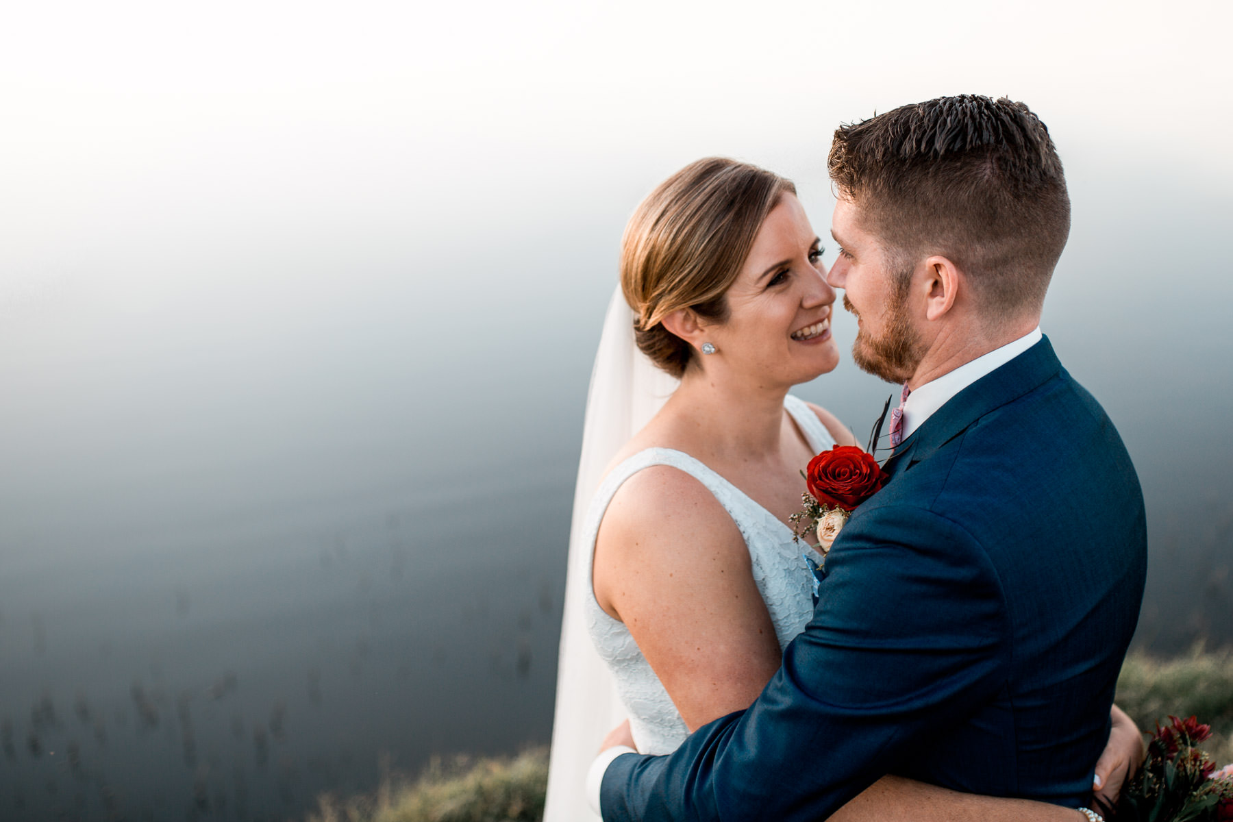 Hunter Valley Wedding Photographers Bryce Noone Photography at Tocal Homestead Wedding Venue 1