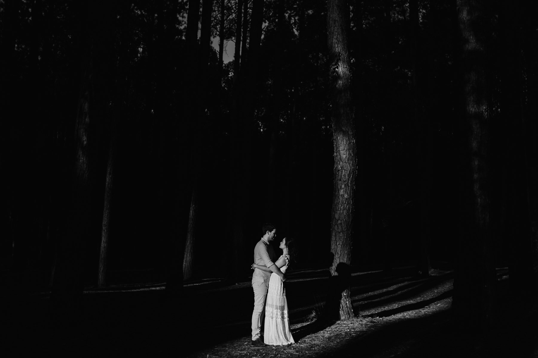 Watagans Pine Forest Engagement Shoot Hunter Valley 07