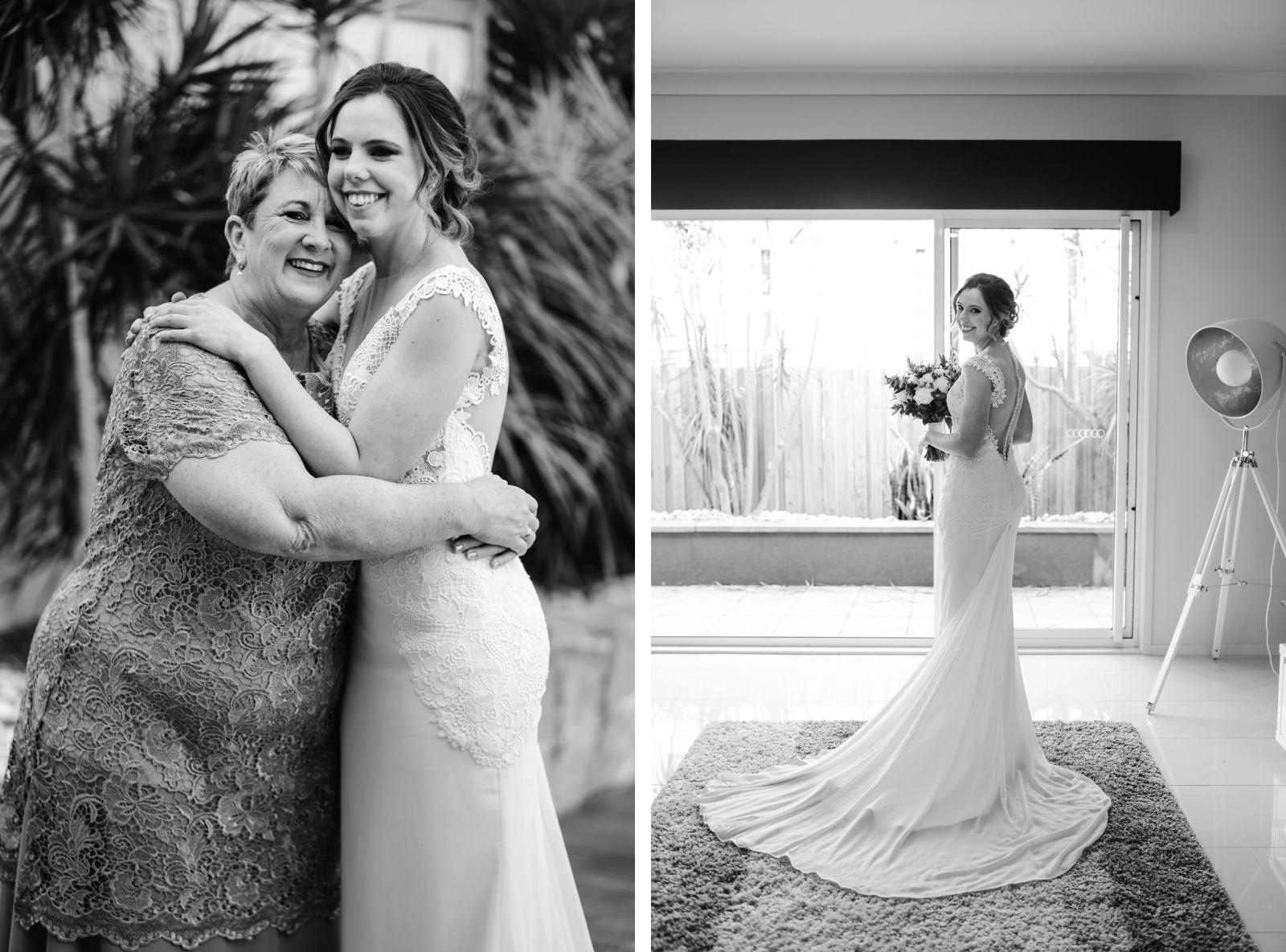 Walka Water Works Wedding Hunter Valley Wedding Photographers 19