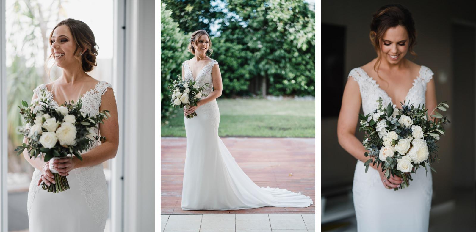 Walka Water Works Wedding Hunter Valley Wedding Photographers 18