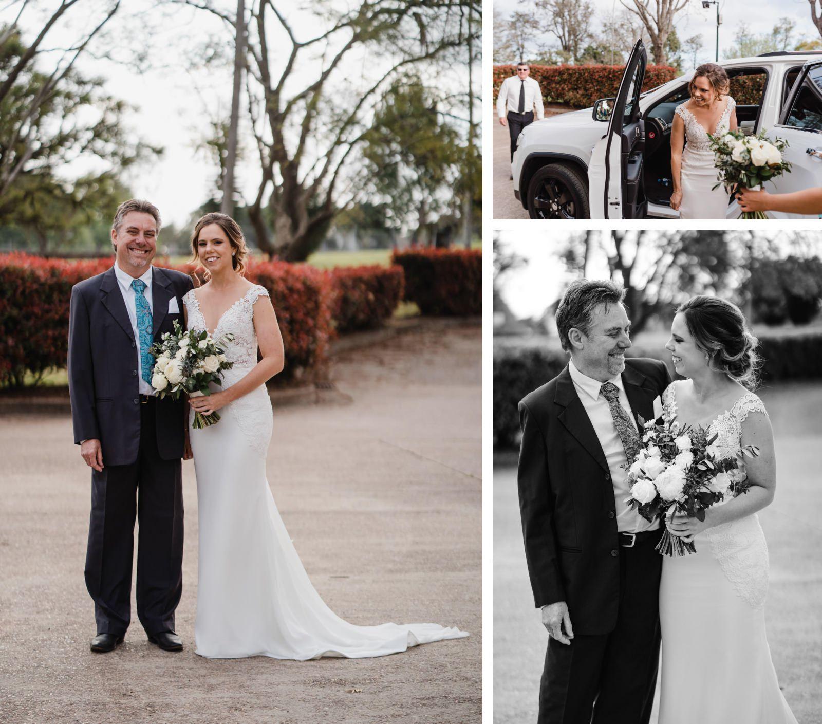 Walka Water Works Wedding Hunter Valley Wedding Photographers 24