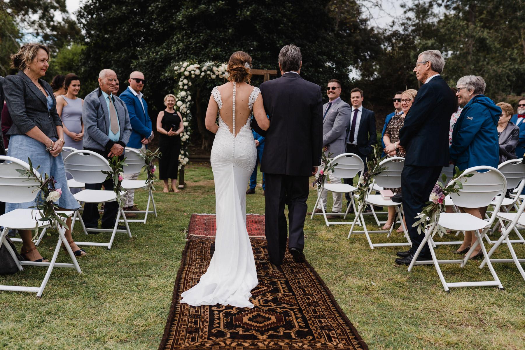 Walka Water Works Wedding Hunter Valley Wedding Photographers 26
