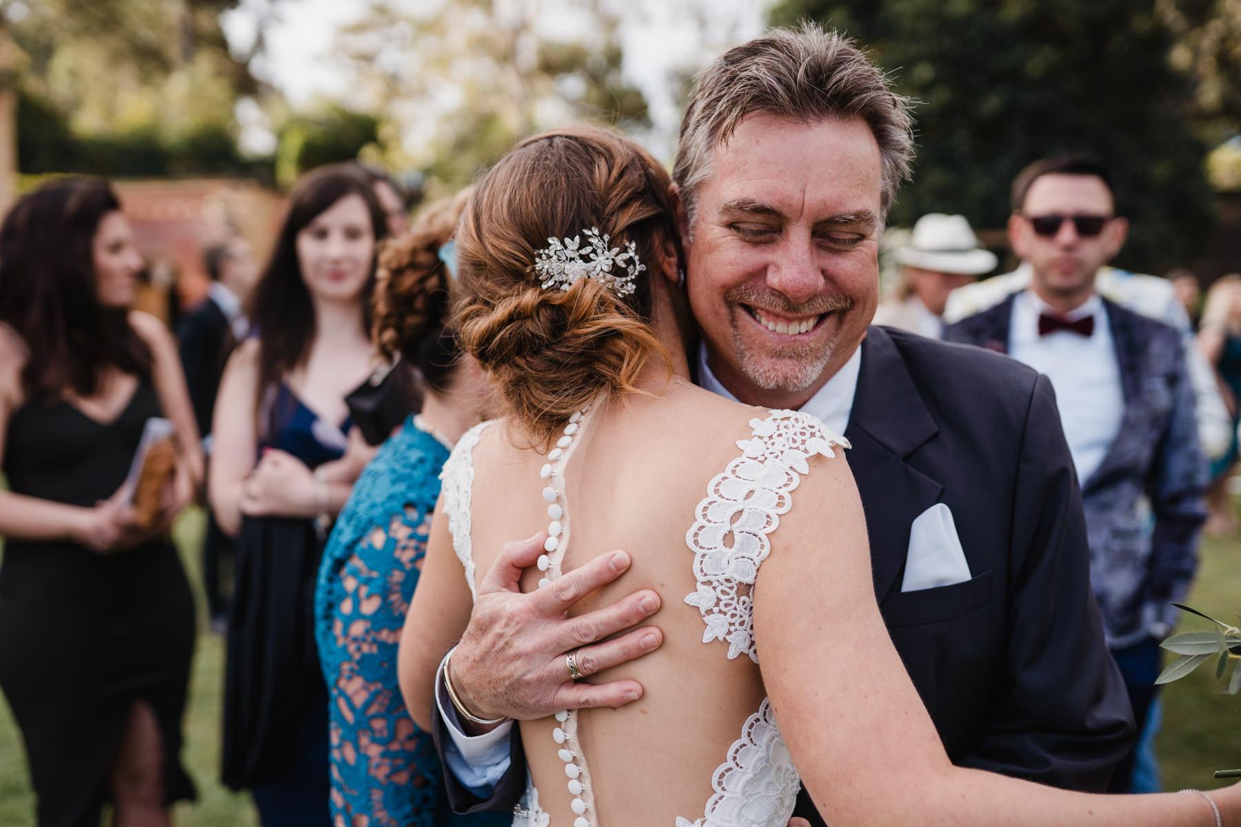 Walka Water Works Wedding Hunter Valley Wedding Photographers 40