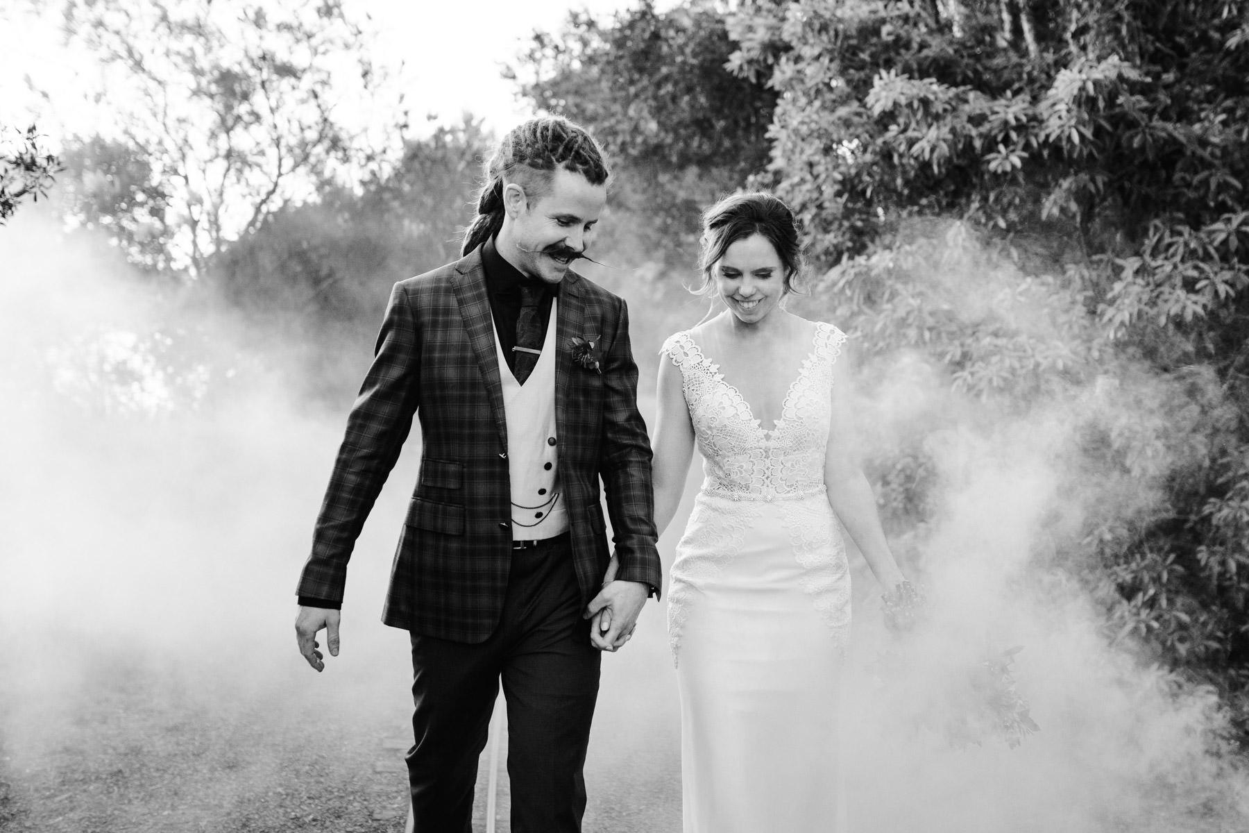 Walka Water Works Wedding Hunter Valley Wedding Photographers 51