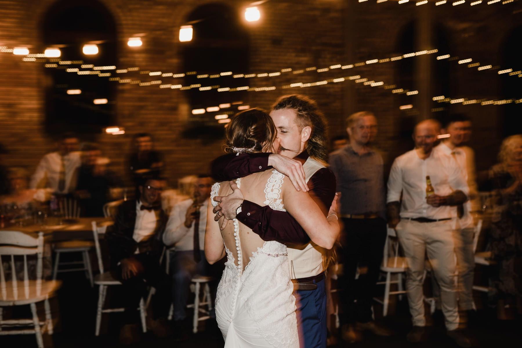 Walka Water Works Wedding Hunter Valley Wedding Photographers 78