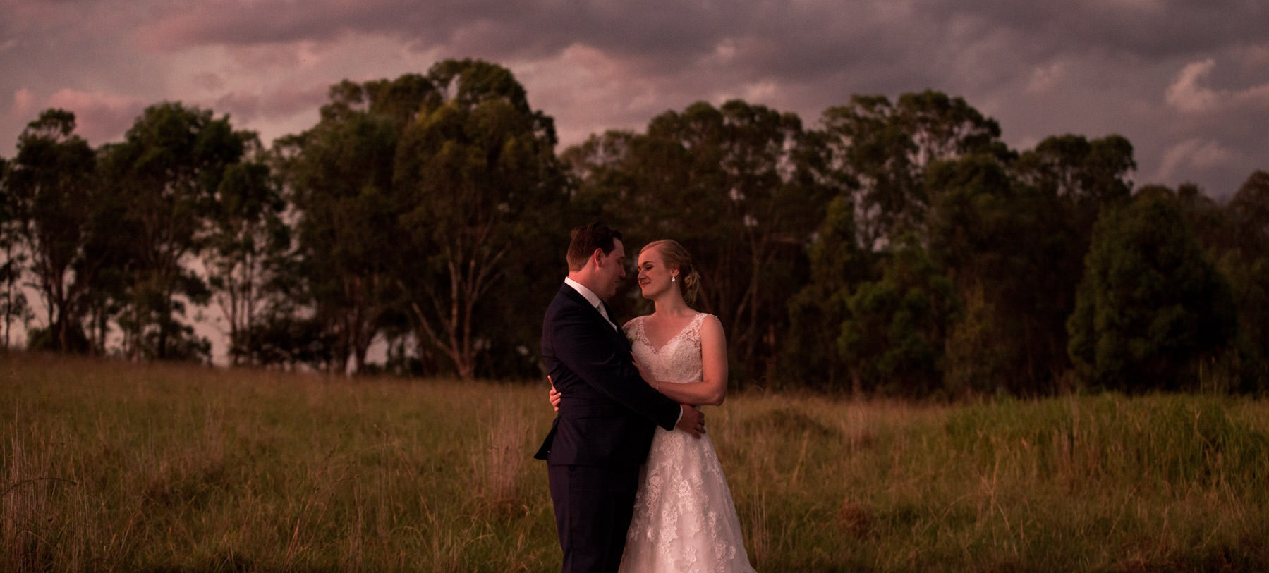 Lovedale Wedding Chapel and Reception Hunter Valley Wedding Photographer