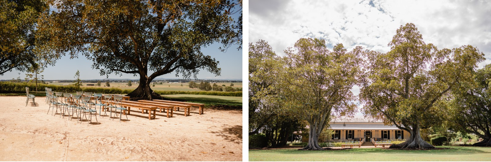 wallalong-house-hunter-valley-wedding-photographer-2
