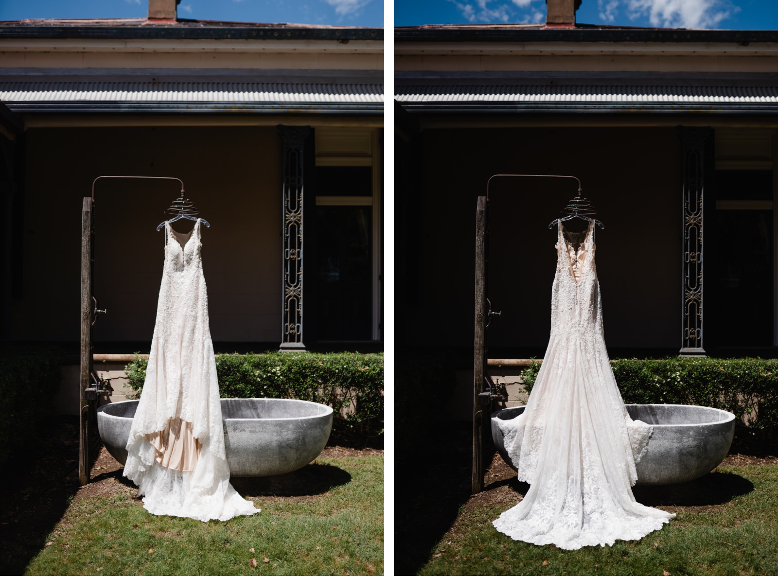 wallalong-house-hunter-valley-wedding-photographer-5