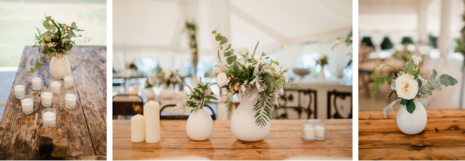 wallalong-house-hunter-valley-wedding-photographer-13