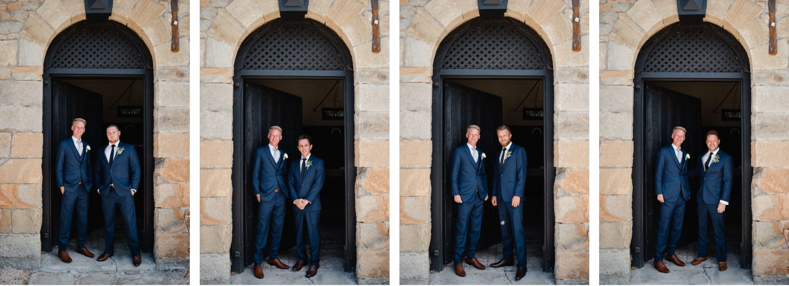 wallalong-house-hunter-valley-wedding-photographer-19