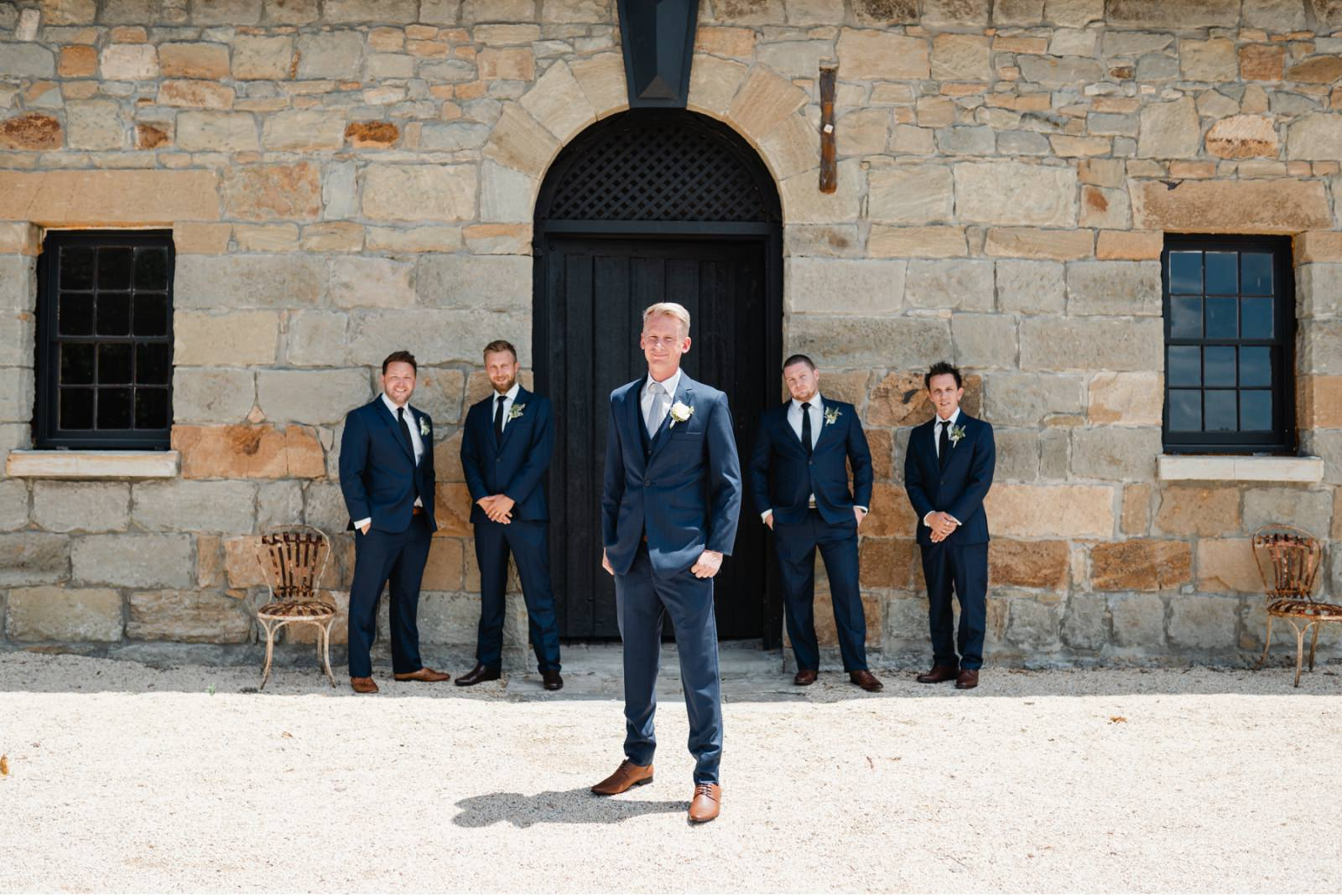 wallalong-house-hunter-valley-wedding-photographer-18