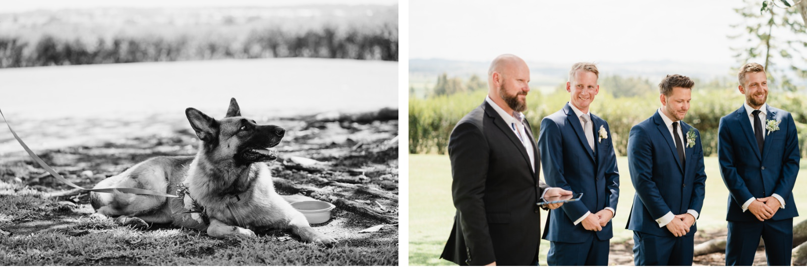 wallalong-house-hunter-valley-wedding-photographer-26