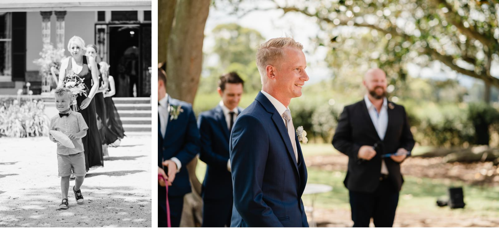 wallalong-house-hunter-valley-wedding-photographer-27
