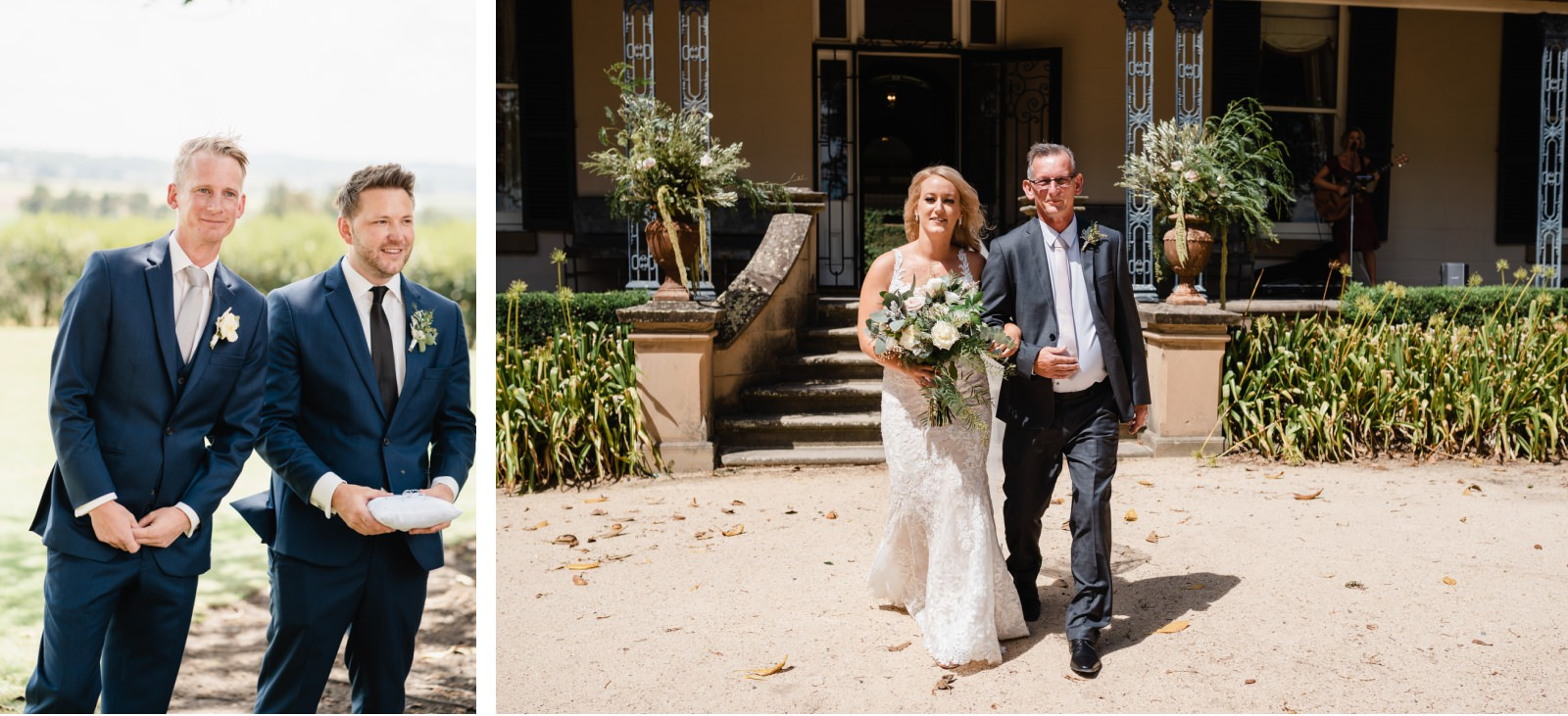 wallalong-house-hunter-valley-wedding-photographer-28