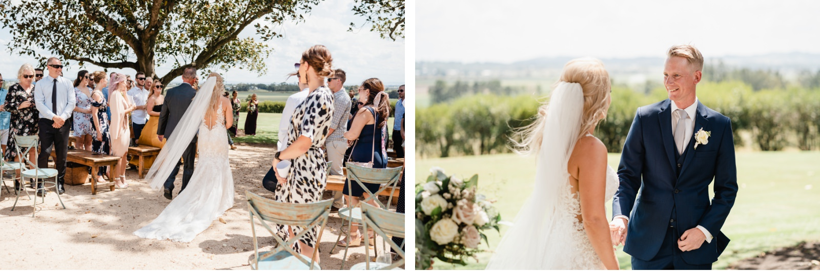 wallalong-house-hunter-valley-wedding-photographer-29