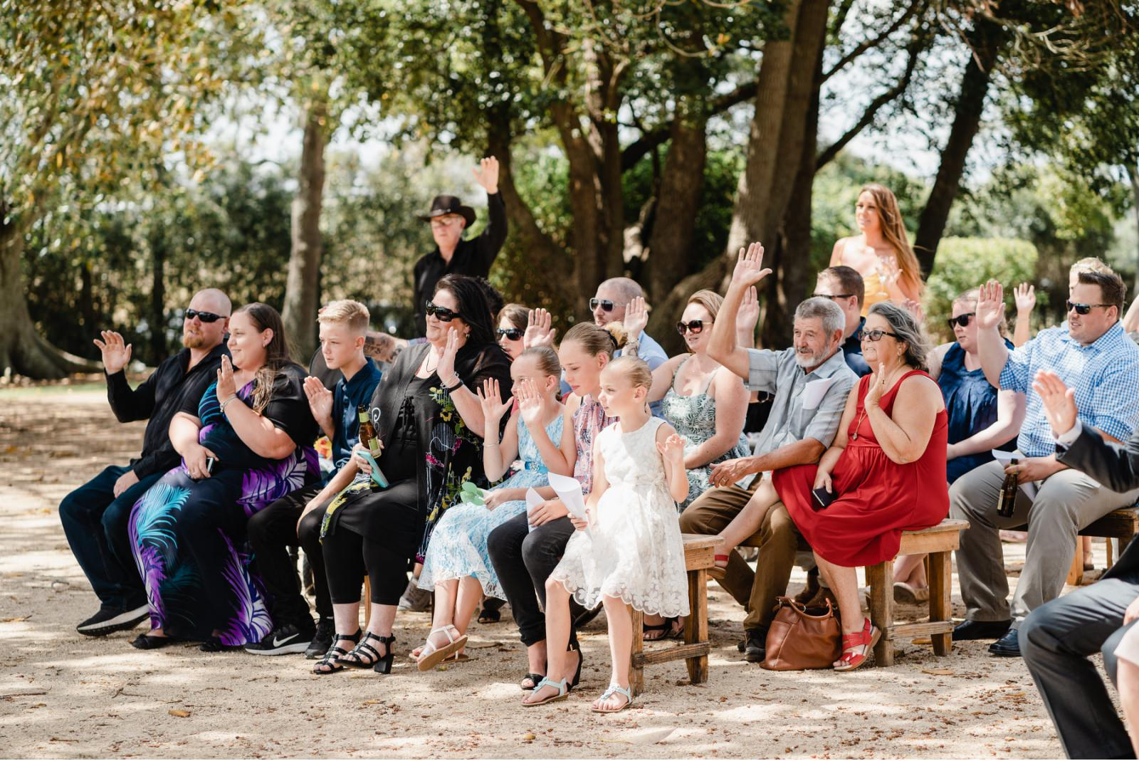 wallalong-house-hunter-valley-wedding-photographer-30