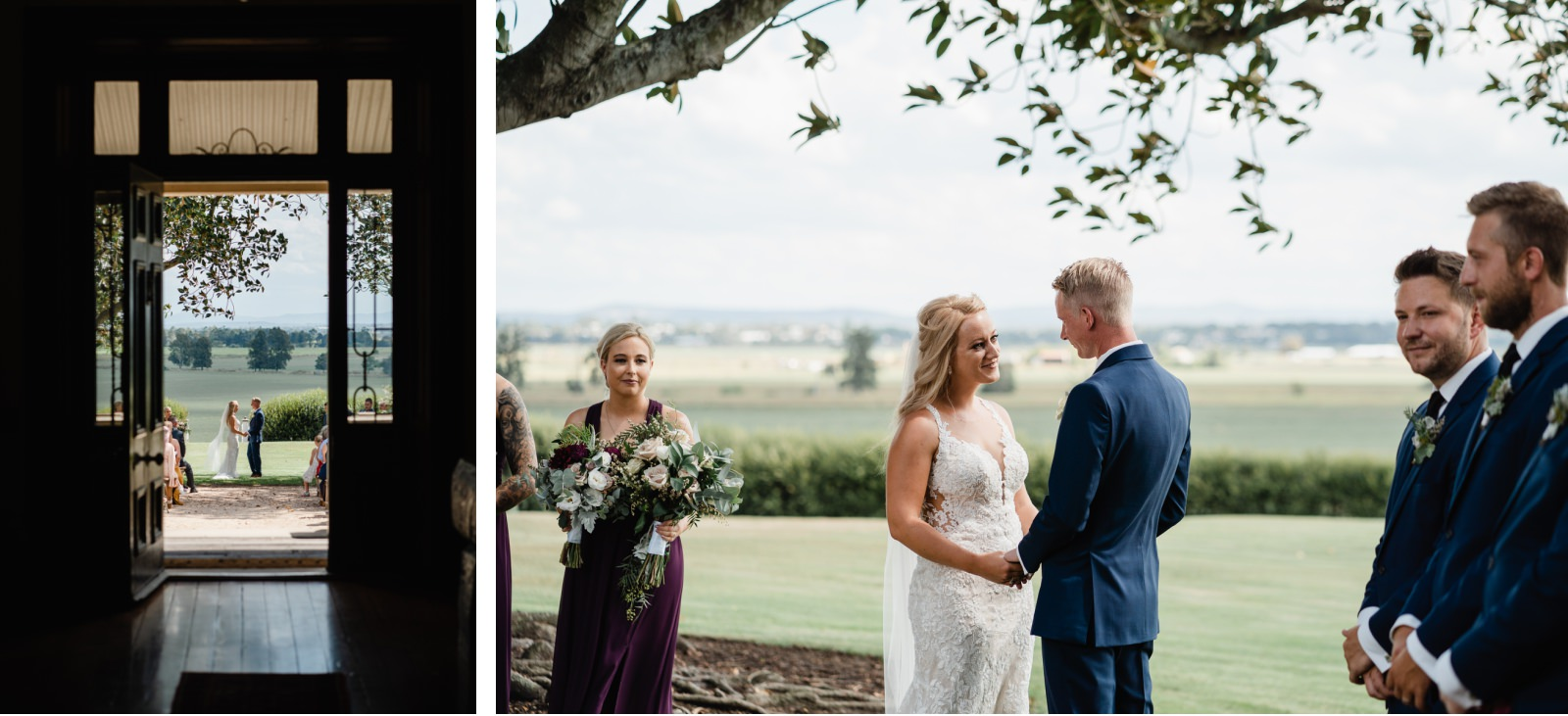 wallalong-house-hunter-valley-wedding-photographer-34
