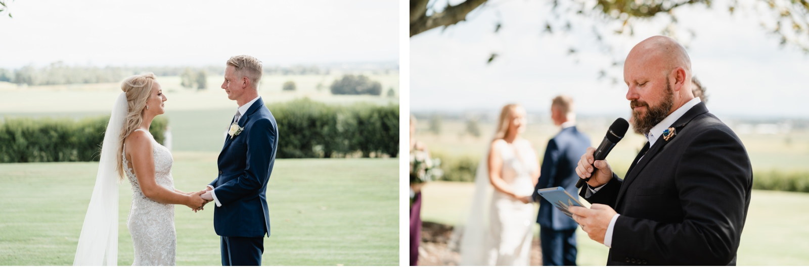 wallalong-house-hunter-valley-wedding-photographer-32