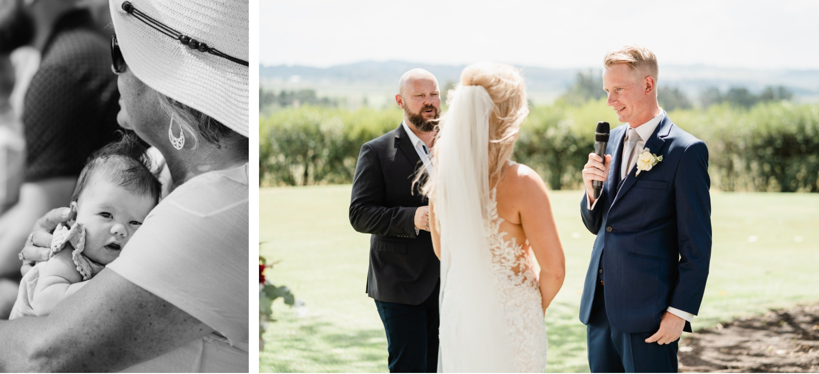 wallalong-house-hunter-valley-wedding-photographer-36