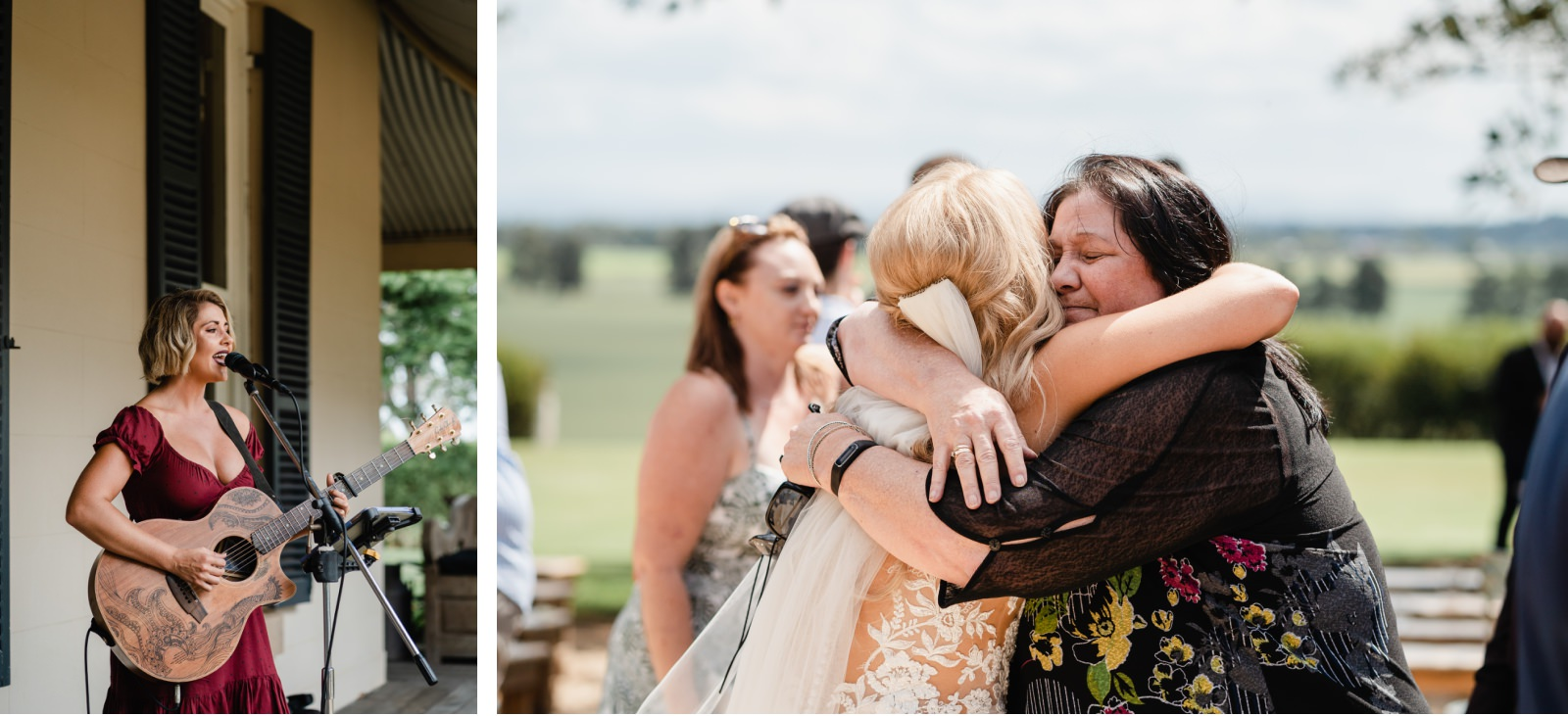 wallalong-house-hunter-valley-wedding-photographer-42