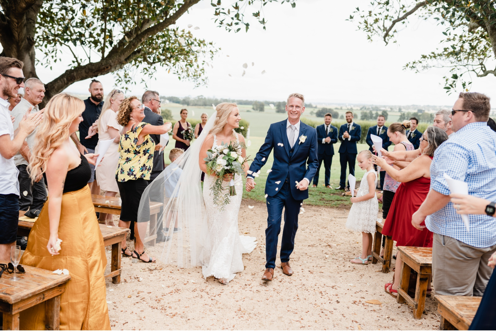 wallalong-house-hunter-valley-wedding-photographer-38