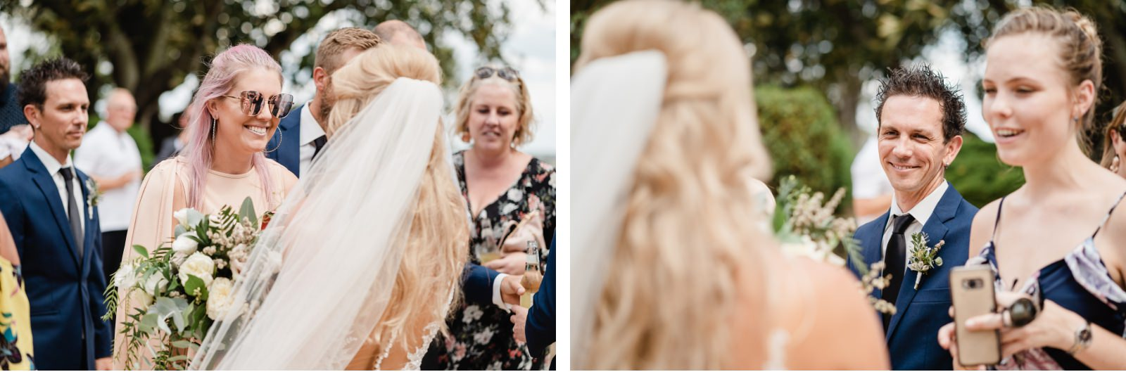 wallalong-house-hunter-valley-wedding-photographer-41
