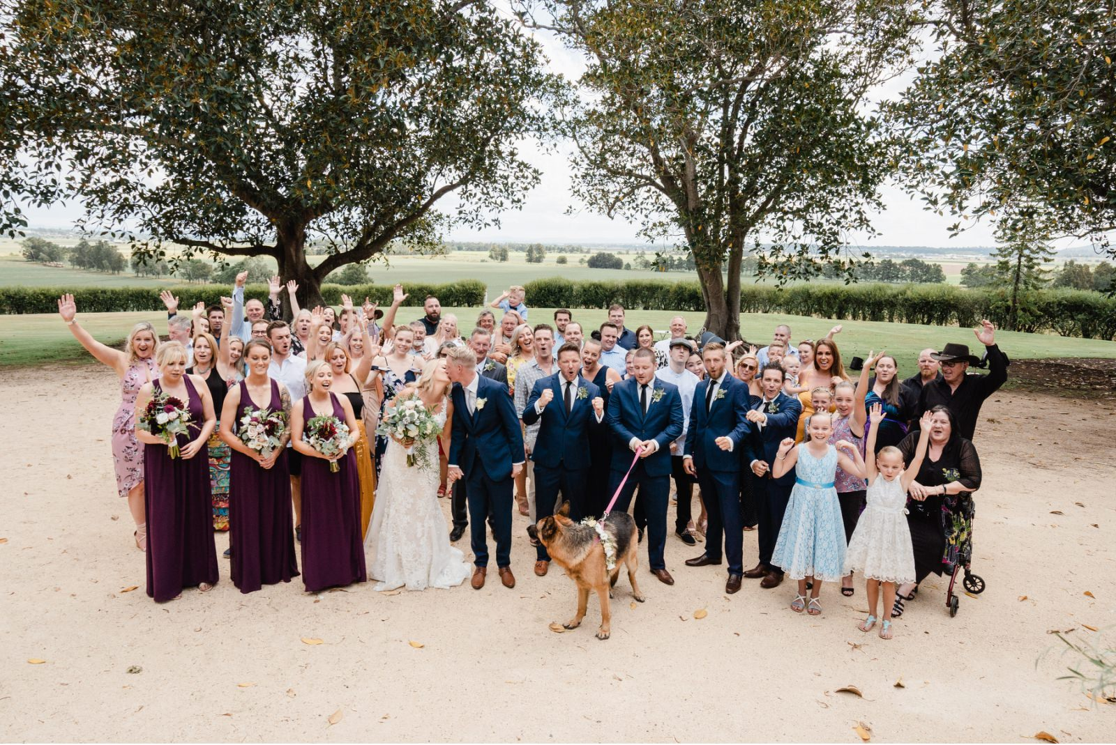 wallalong-house-hunter-valley-wedding-photographer-40