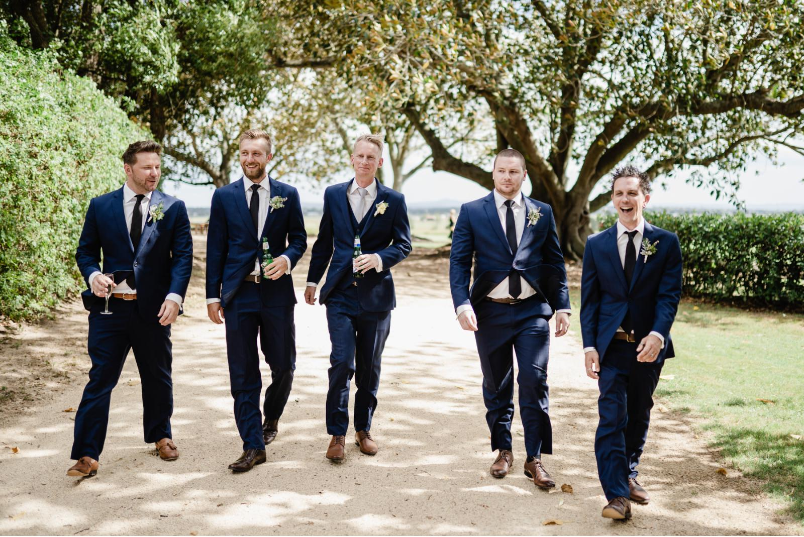 wallalong-house-hunter-valley-wedding-photographer-44