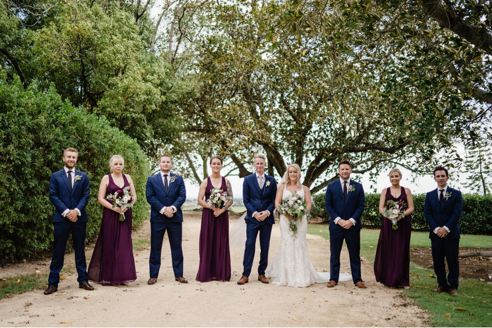 wallalong-house-hunter-valley-wedding-photographer-45