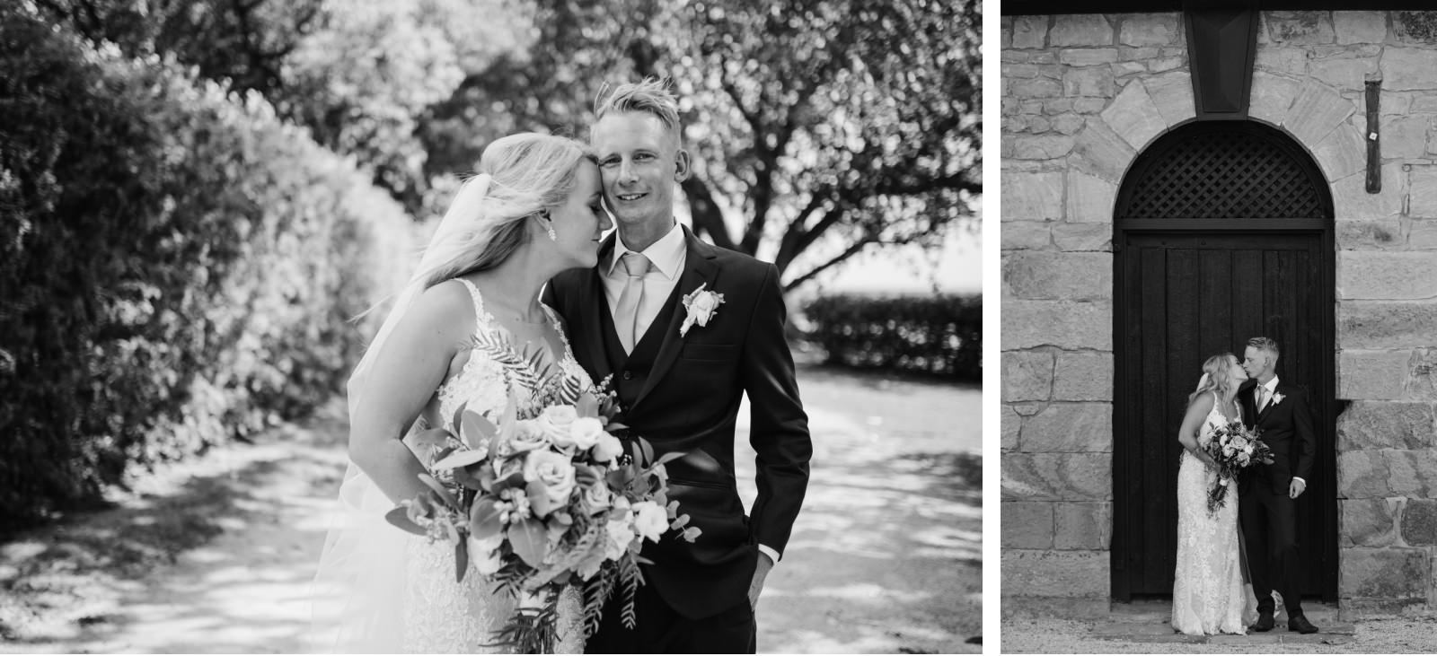 wallalong-house-hunter-valley-wedding-photographer-47