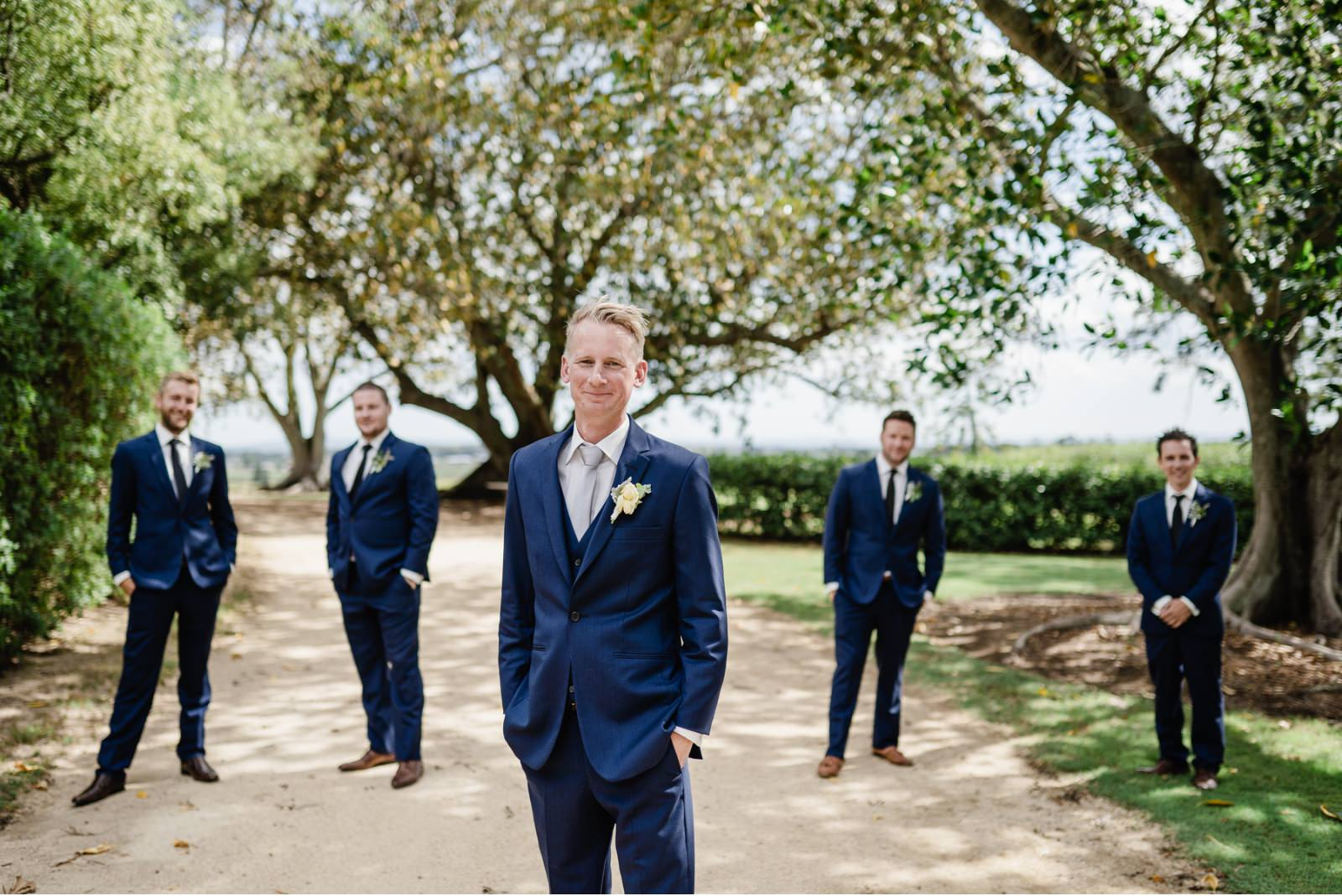 wallalong-house-hunter-valley-wedding-photographer-46