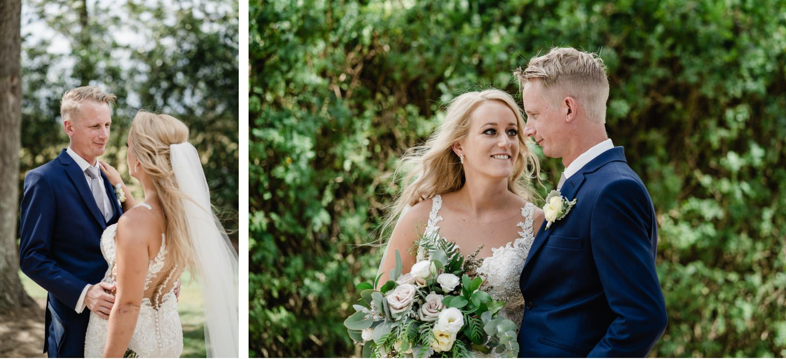 wallalong-house-hunter-valley-wedding-photographer-49