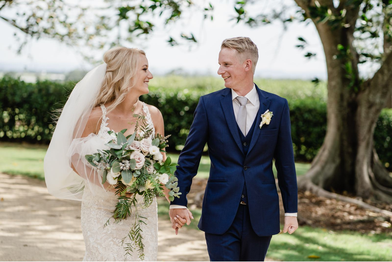 wallalong-house-hunter-valley-wedding-photographer-53
