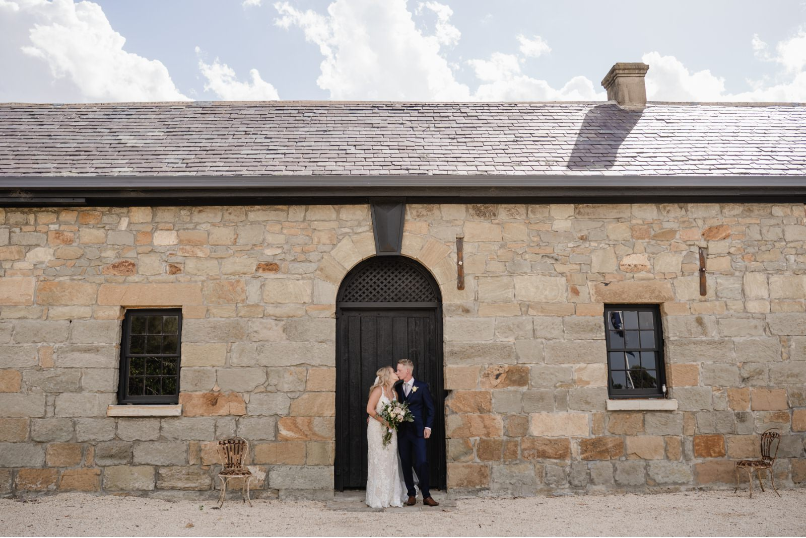 wallalong-house-hunter-valley-wedding-photographer-55