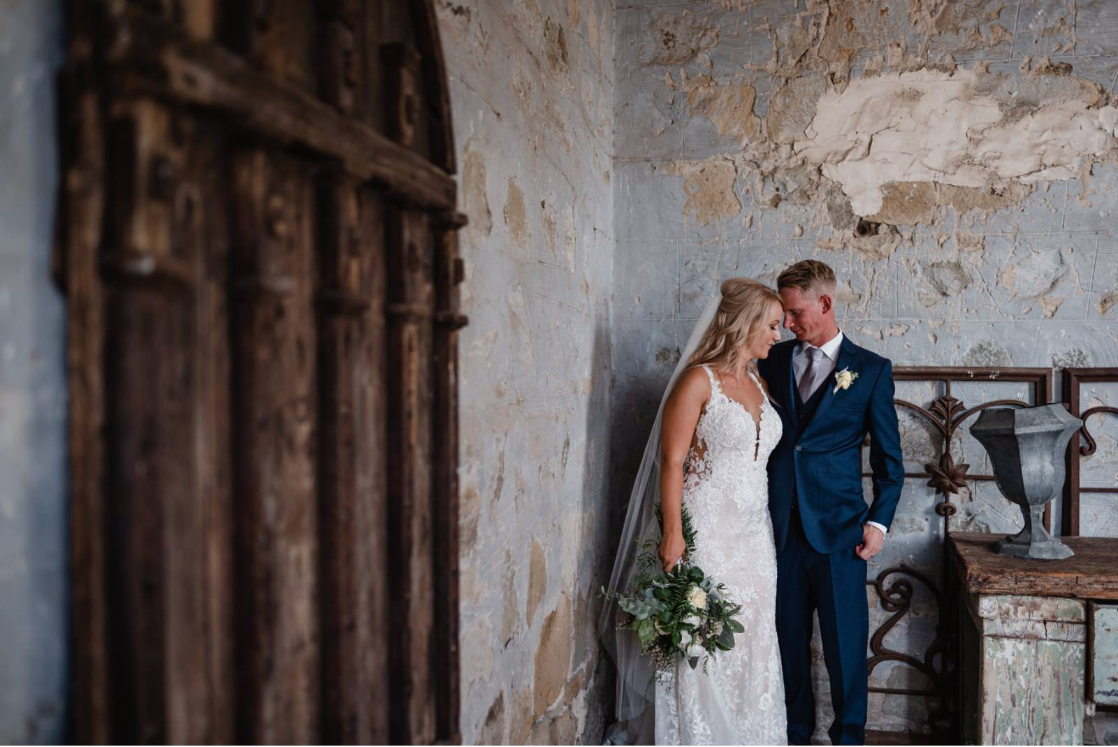 wallalong-house-hunter-valley-wedding-photographer-59