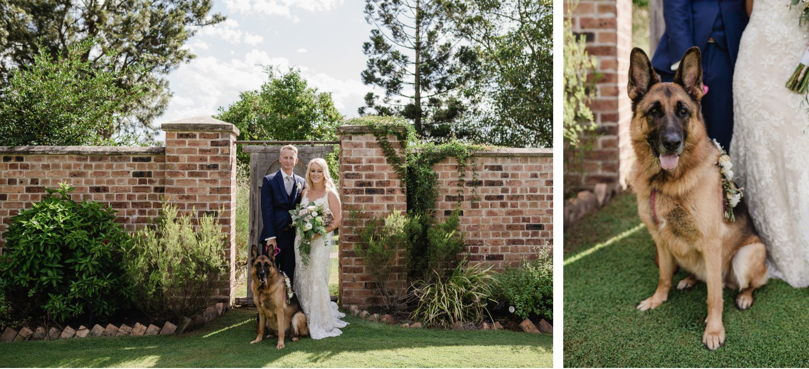 wallalong-house-hunter-valley-wedding-photographer-61