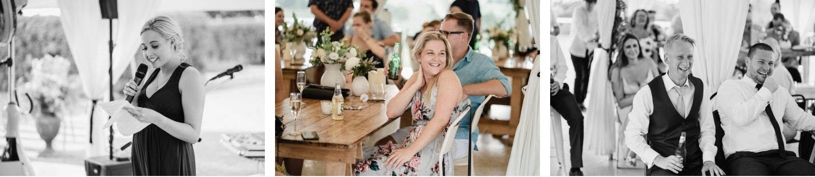 wallalong-house-hunter-valley-wedding-photographer-64
