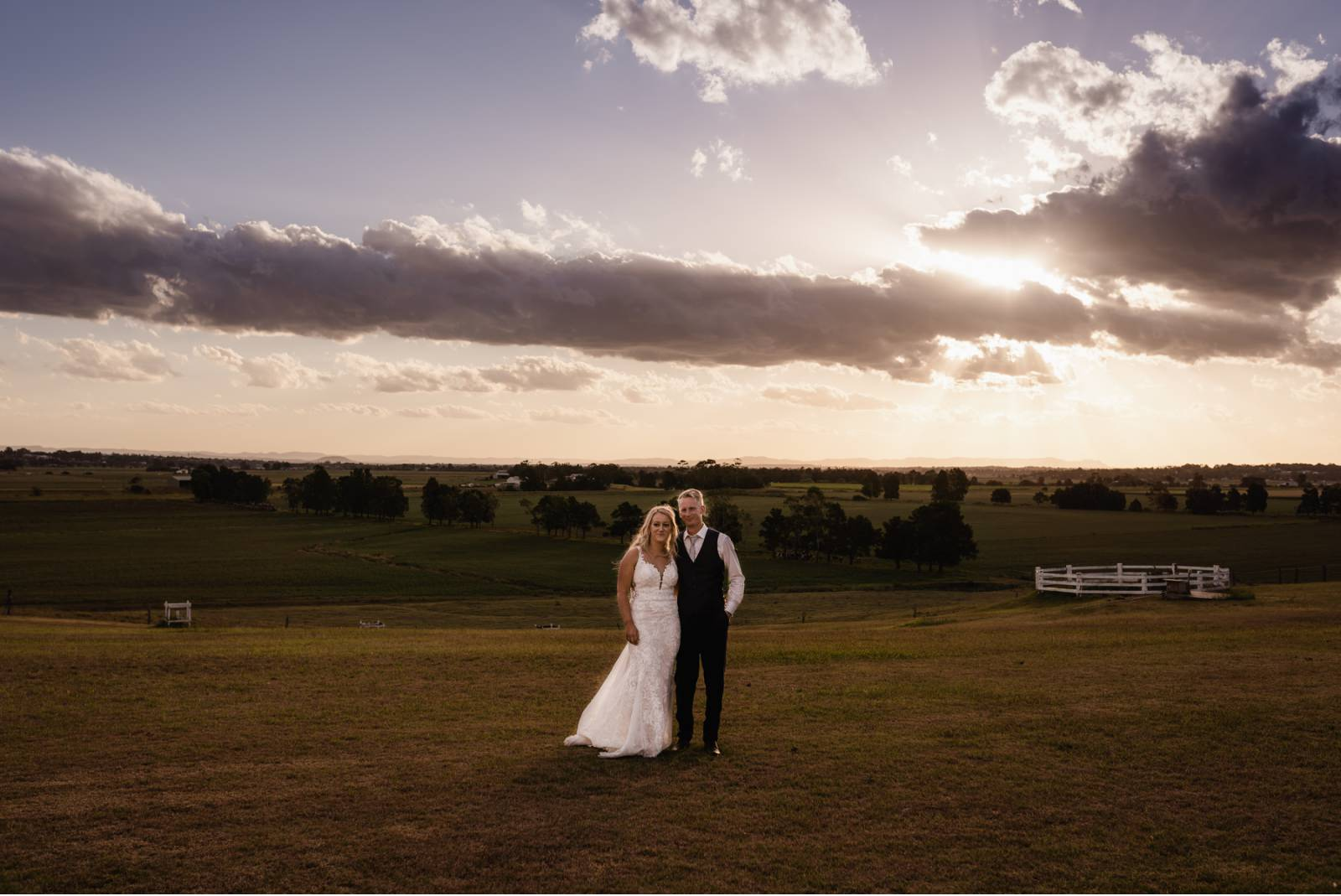 wallalong-house-hunter-valley-wedding-photographer-65