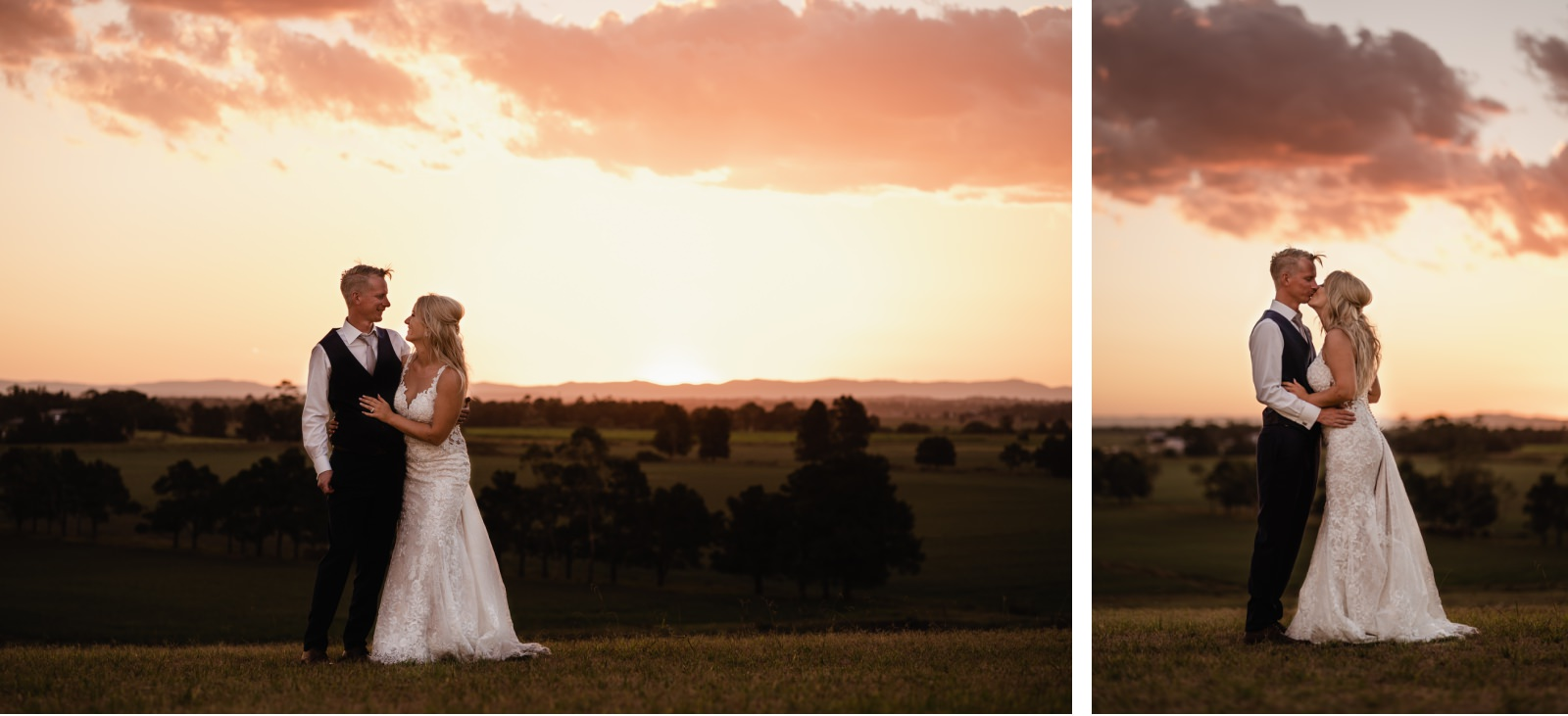 wallalong-house-hunter-valley-wedding-photographer-68