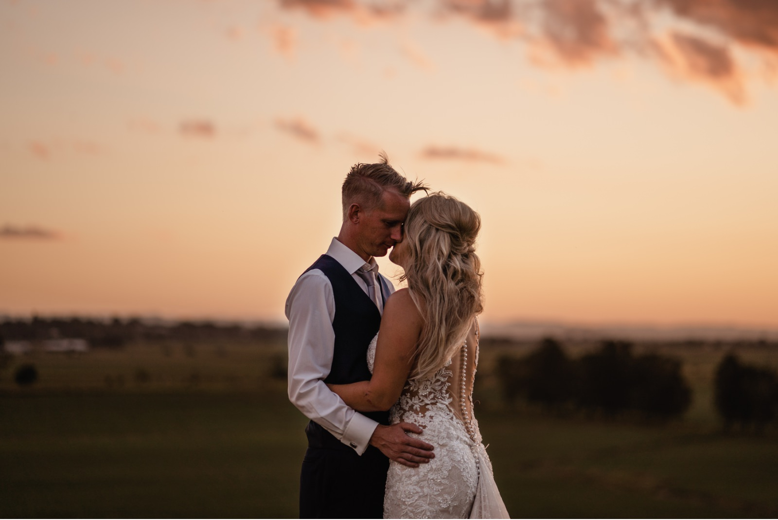 wallalong-house-hunter-valley-wedding-photographer-70