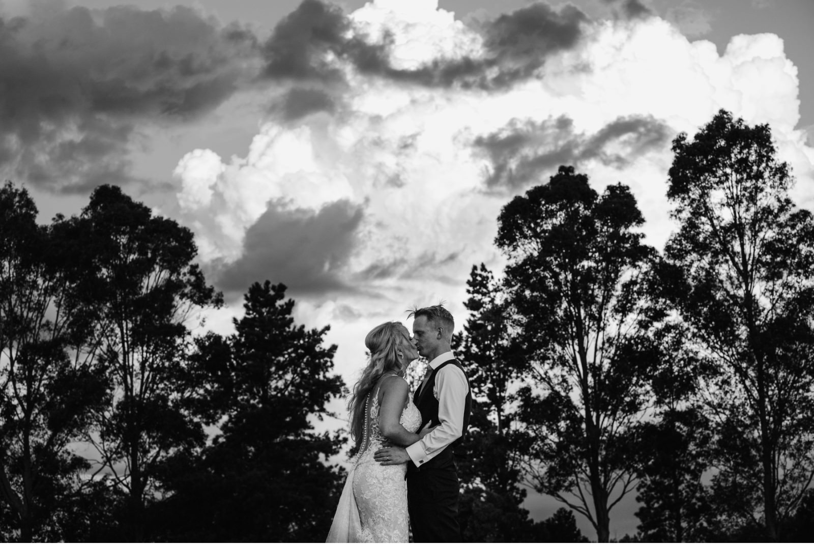 wallalong-house-hunter-valley-wedding-photographer-71