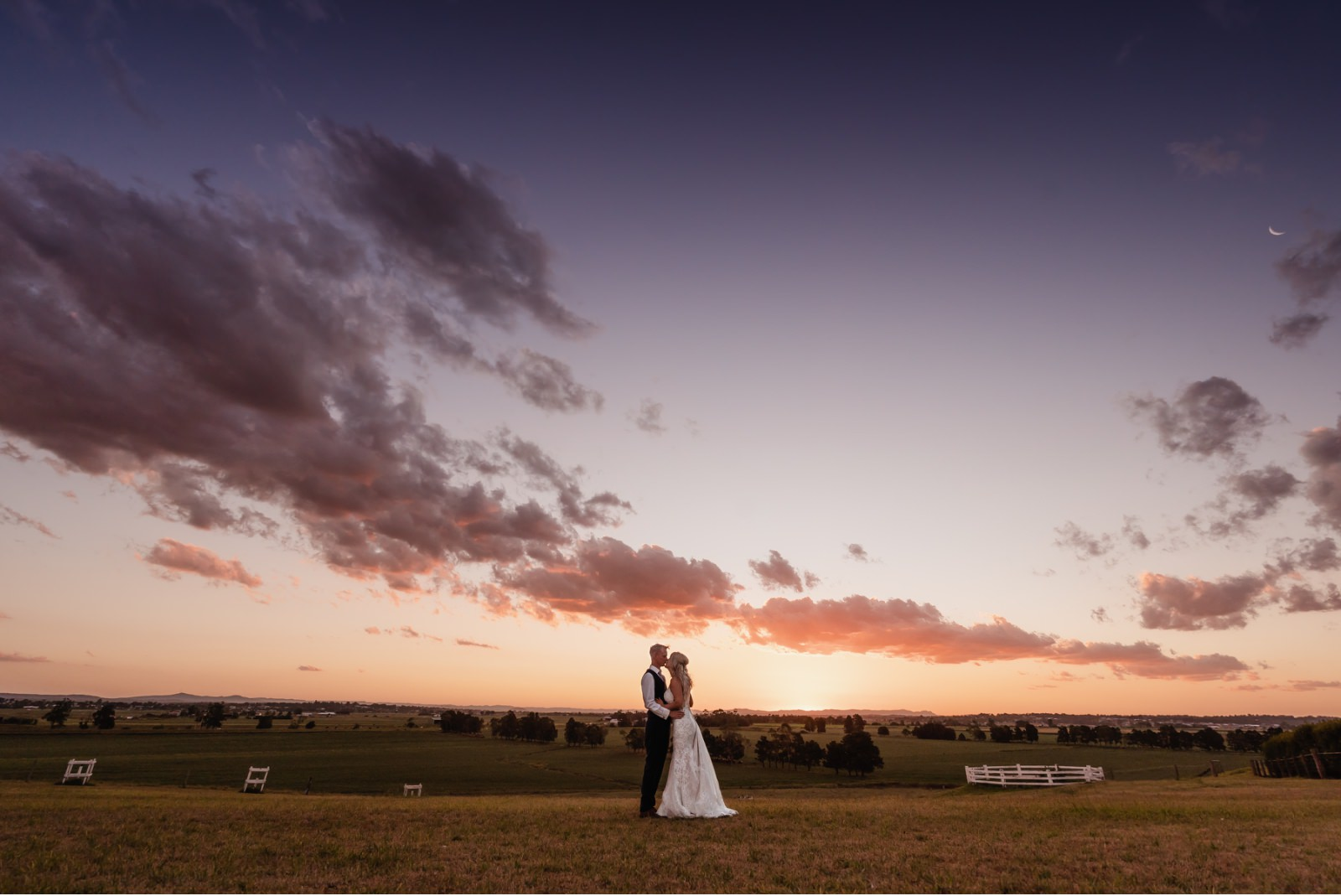 wallalong-house-hunter-valley-wedding-photographer-72