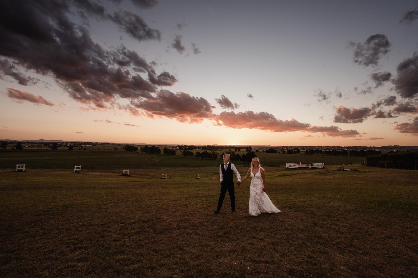 wallalong-house-hunter-valley-wedding-photographer-73