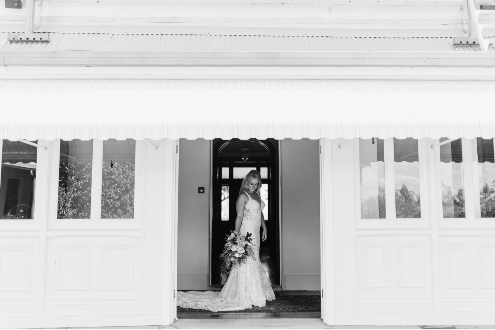 wallalong-house-hunter-valley-wedding-photographer-21