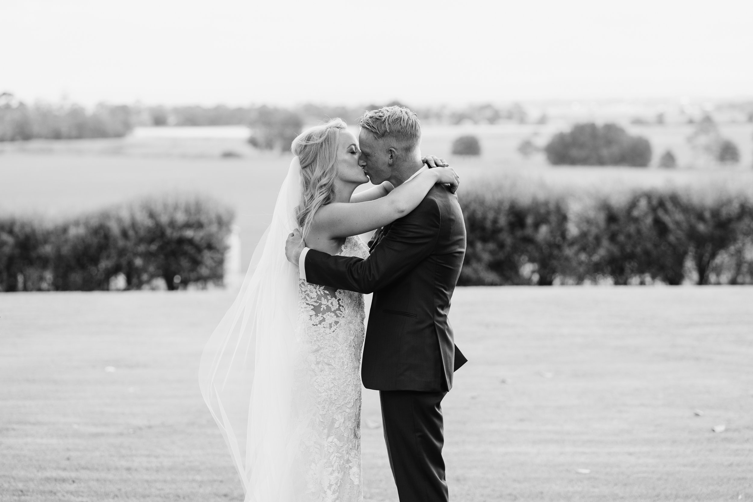 wallalong-house-hunter-valley-wedding-photographer-37