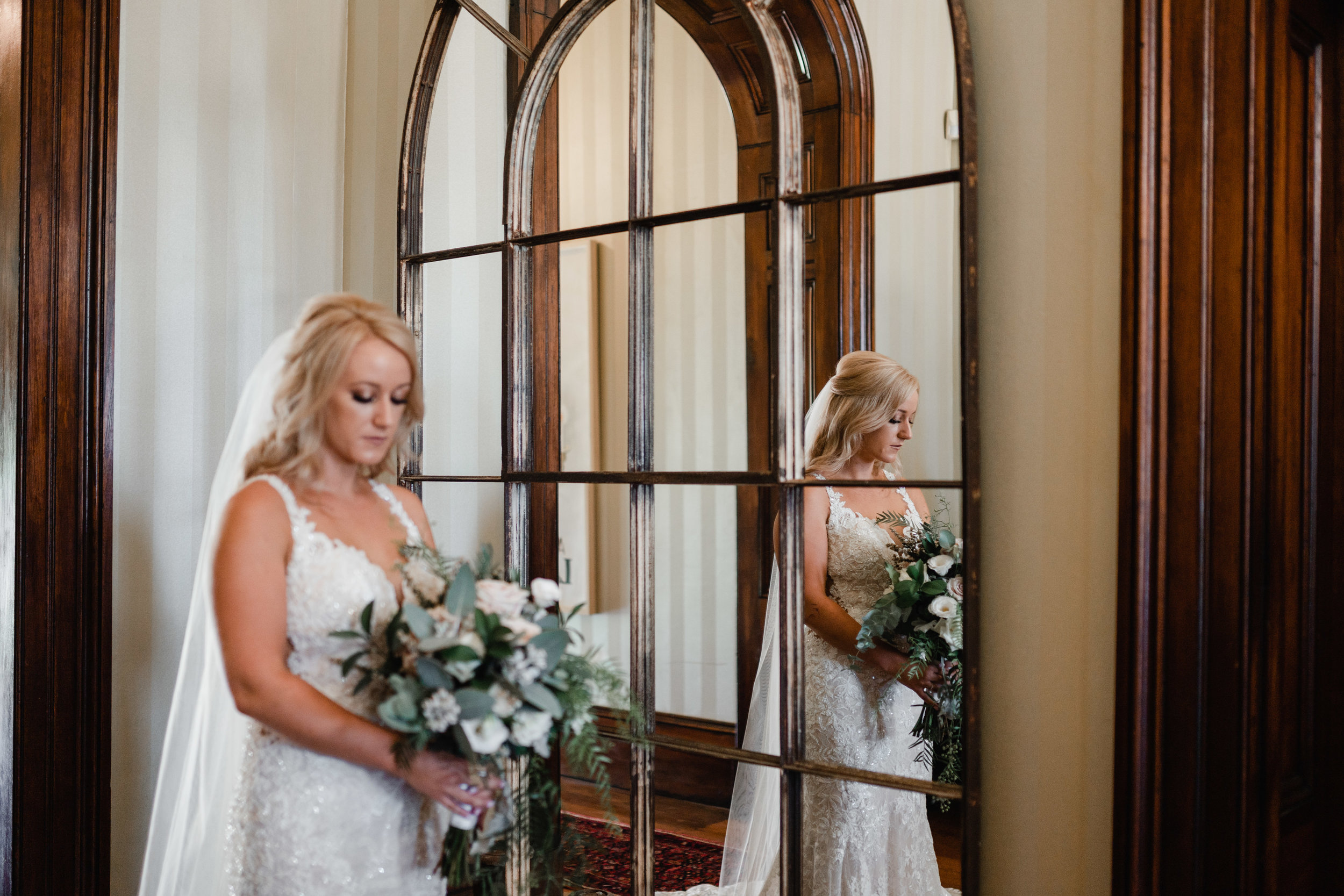 wallalong-house-hunter-valley-wedding-photographer-24