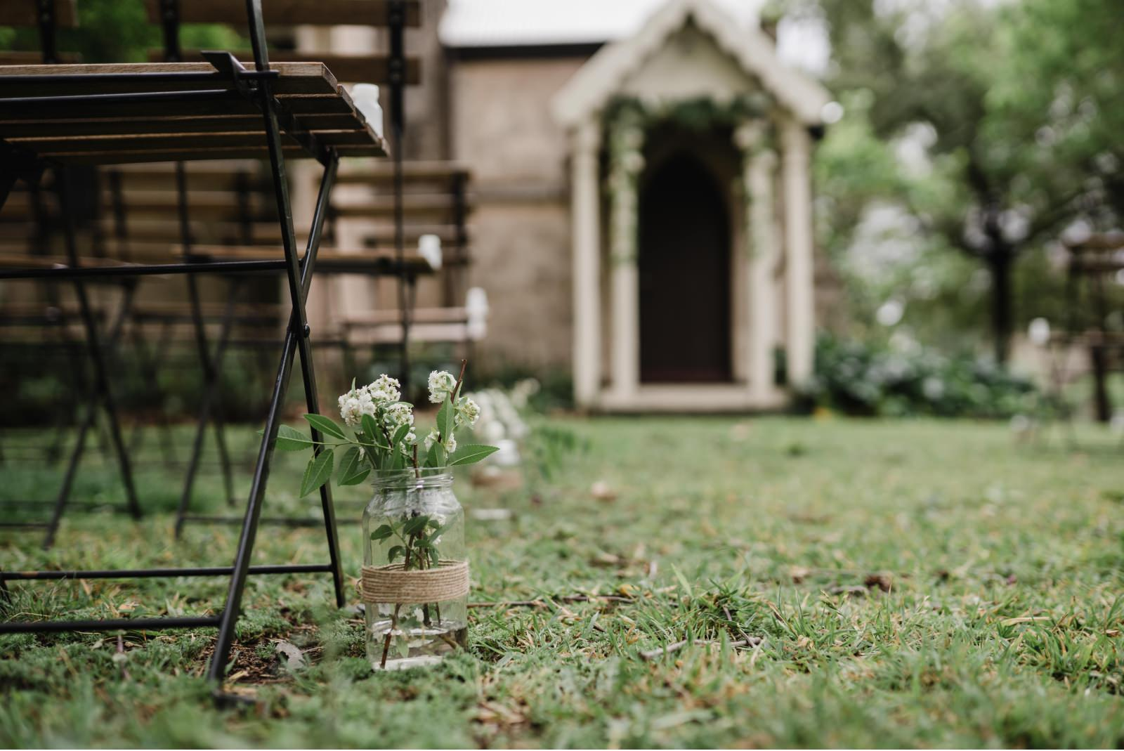 scone-wedding-photographer-upper-hunter-valley-1