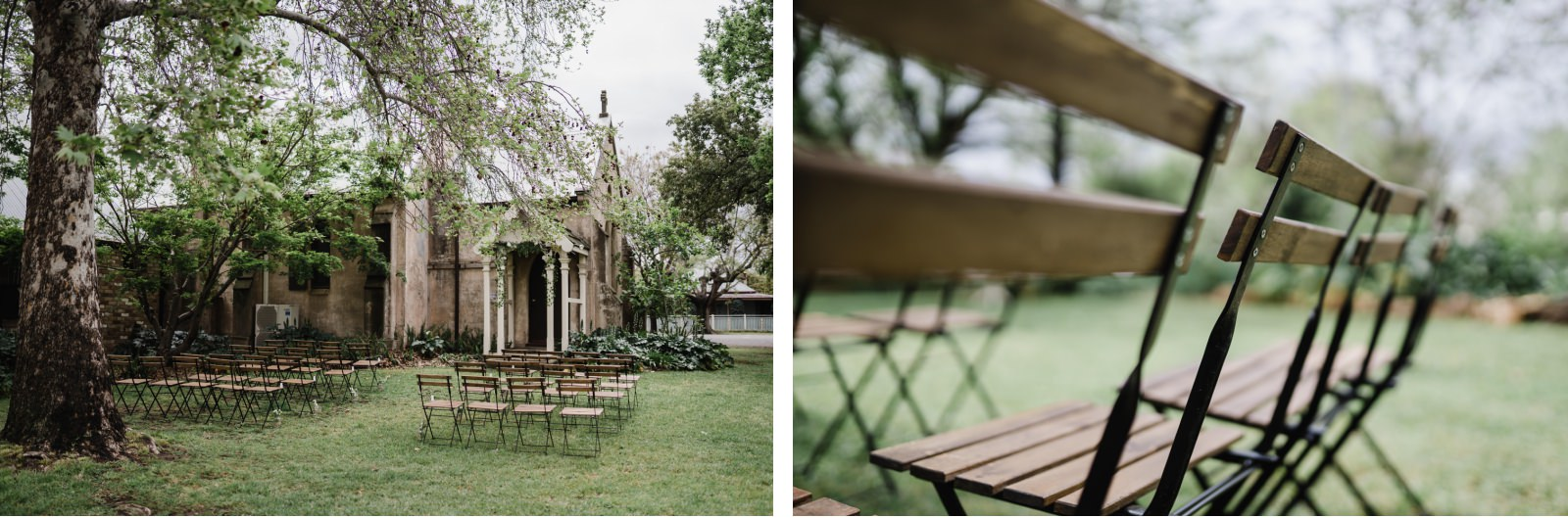 scone-wedding-photographer-upper-hunter-valley-3