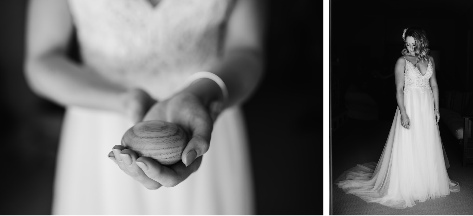 scone-wedding-photographer-upper-hunter-valley-13