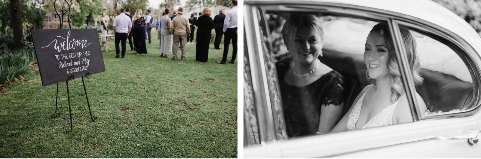 scone-wedding-photographer-upper-hunter-valley-19